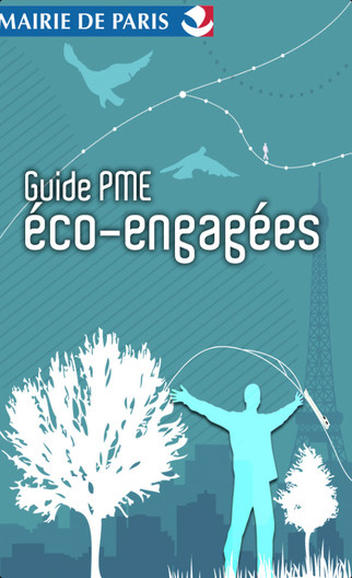 couv guide pme eco engagee 1485803568
