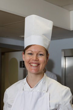 humain chef siobhan site 1485012858